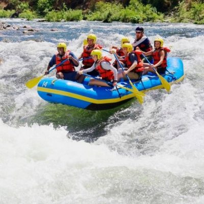 offre famille montagne stage aventure